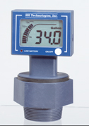 Representative photo only Drum barrell Gauge 55 Gal Drum