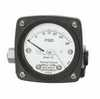 Mid West 120 Piston Type Differential Pressure Switch 15 psi Al Grommet (Representative photo only)