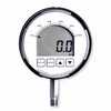 DO-68423-42 66544-18B71 : -14.7 - 0 - 50PSIG Digital Pressure Gauge