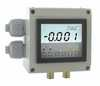DO-68437-12 Dhii-006:Digihelic Ii5inWC