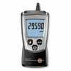 DO-68438-78 Digital Manometer 0 to 40.15 in Water