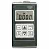 DO-68441-02 Thickness gauge   ULtrasonic