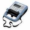 DPI 605 - DPI 605 Calibrator 14 7 300PSI Portable Vacuum Pressure Calibrator 14 7 300PSI