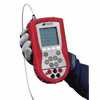 Representative photo only MFT4000 Multifunction Calibrator