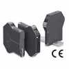 - M SYSTEM B3VS 2 AA UL Field Configurable Two Wire Transmitter