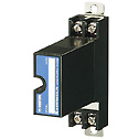 - Mdp 100 Lightning Surge Protector For Ac Dc Power Line Up To 1A