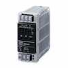 DO-68472-60 S8VS09024B:Switching Power Supply 90W 3.75A (Total Run Time Monitor)