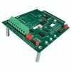 Opto 22 Optomux Ethernet Digital Brain Boards
