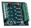 Representative photo only G4 Digital DC Output Reed Relay Output 5 VDC Logic