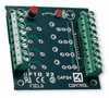 - G4 Digital DC Output 5 60 VDC 5 VDC Logic