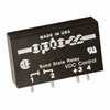 DO-68474-29 Opto Mp120D4 Mp Series Ssr