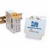 Action Instruments UltraSlimPak Limit Alarms - Signal Conditioners