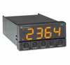 INFCS-000B - Newport INFCS 000B Infinity Strain Indicator 115 VAC