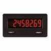 - CUB5R000 Counter Rate Indicator Posit Cub50000 Cub5R000