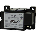 Red Lion MLPS1000 Micro Line Power Supply for CUB4 Meters 115 230 VAC (Representative photo only)