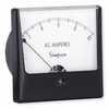 Simpson Analog Panel Meters