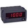 DO-68489-14 3.5 Digit 110Vac 20-199.9 Hz.Rms No Exitation Output