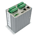 - OPTO22 SNAP PAC S series Programmable Automation Controller with 4 Serial Ports
