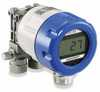 Representative photo only DGC52 Pressure Transmitter 0 80 Water