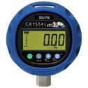 DO-68873-45 Crystal M1 Digital Pressure Gauge
