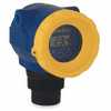 DO-68873-81 EchoSafe - explosion-proof ultrasonic transmitter, 24.6' range, 2