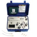 Ralston NPAK 3KPSIG D Pressure Source w Digital Gauge 1 4 NPTM Process (Representative photo only)