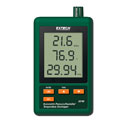DO-70001-33 Temperature/Humidity/Barometric Pressure Data Logger
