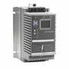 AC Drive Frequency Inverter NEMA 1X 1 2HP 0 37kW 1 or 3 In 3 Out 200 240V (Representative photo only)
