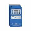 DO-70101-01 AC Variable-Speed Controller, 1/3 hp, 115/230 VAC, 1.7 amp, 120-240VAC output