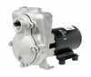 Cole Parmer 316 SS Self Priming Close Coupled Pump TEVN 20 GPM 115VAC - 72021-34