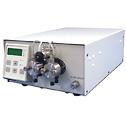 DO-74930-25 Constant-Flow Gradient HPLC Piston Pump