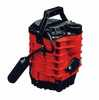 Representative photo only Submersible Pump for Corrosive Acid Sumps Float Level Switch 316 SS Metal Fitted Viton Double Oil Seal Ring Viton Lip Seal 48 Max GPM 28 Max TDH