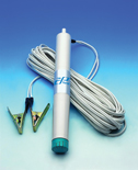 DO-75509-55 Cole-Parmer Submersible Sampling Pump, 70ft of cable attached