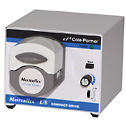 Masterflex B/T® variable-speed wash-down pump