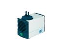 KNF NEUBERGER INC - N811 KNP - KNF Vacuum pressure Pump 11 5 L min 180 Torr 30 PSIG 115 VAC