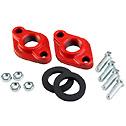 816012-111 - Flanges for 79730 00 79730 10 79731 00 pump cast iron 1 size