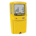 BW TECHNOLOGIES - XT-XWHM-Y-NA                                                                                                                                           - GasAlertMax XT II Four Gas Detector O2 CO H2S LEL