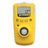 GasAlertExtreme Single-Gas Detectors