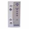 DO-86303-01 LD50 : Deluxe Lightning/Storm Detector