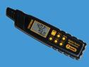 General Tools SAM700BAR Digital Weather Meter (Representative photo only)