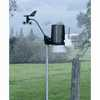 DAVIS INSTRUMENTS - 6162 - Davis Instruments 6162 Vantage Pro2 Plus Wireless Weather Station UV Solar
