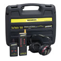 Representative photo only Bacharach Tru Pointe 1100 Leak Detector with SoundBlaster