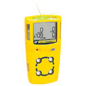 DO-86418-25 GasAlertMicroClip XT Multigas Detector