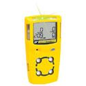 BW TECHNOLOGIES - MCXL-XWHM-Y-NA                                                                                                                                         - GasAlertMicroClip XT Four Gas Detector O2 CO H2S LEL