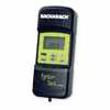 Bacharach Fyrite Tech Combustion Analyzers