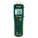 DO-86531-53 Pocket Moisture Meter with Pin/Pinless Combination