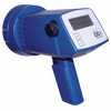 Monarch 6206 010 Nova Strobe BAX Digital Stroboscope 115 VAC (Representative photo only)