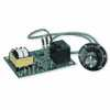 Representative photo only Etr404 Open Board 0 1000 F 18 540 C Relay J Proportional Controller