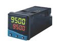 CAL CONTROLS INC - 95001PA200 - Cal Control 1 16 DIN Temp Controller 2 Line Sensor SSRD 2 Relay RS 232