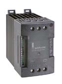 Watlow Power Controller 65A 4 20mA 3 Ph 2 Control Leg 277 600VAC Fan (Representative photo only)